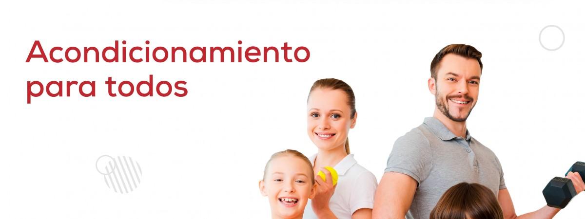 Activémonos Colegio San Ángel Puebla